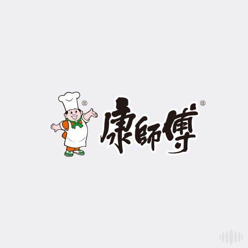 """康師傅——""""我為爸爸煮碗面""""活動已圓滿落幕"""